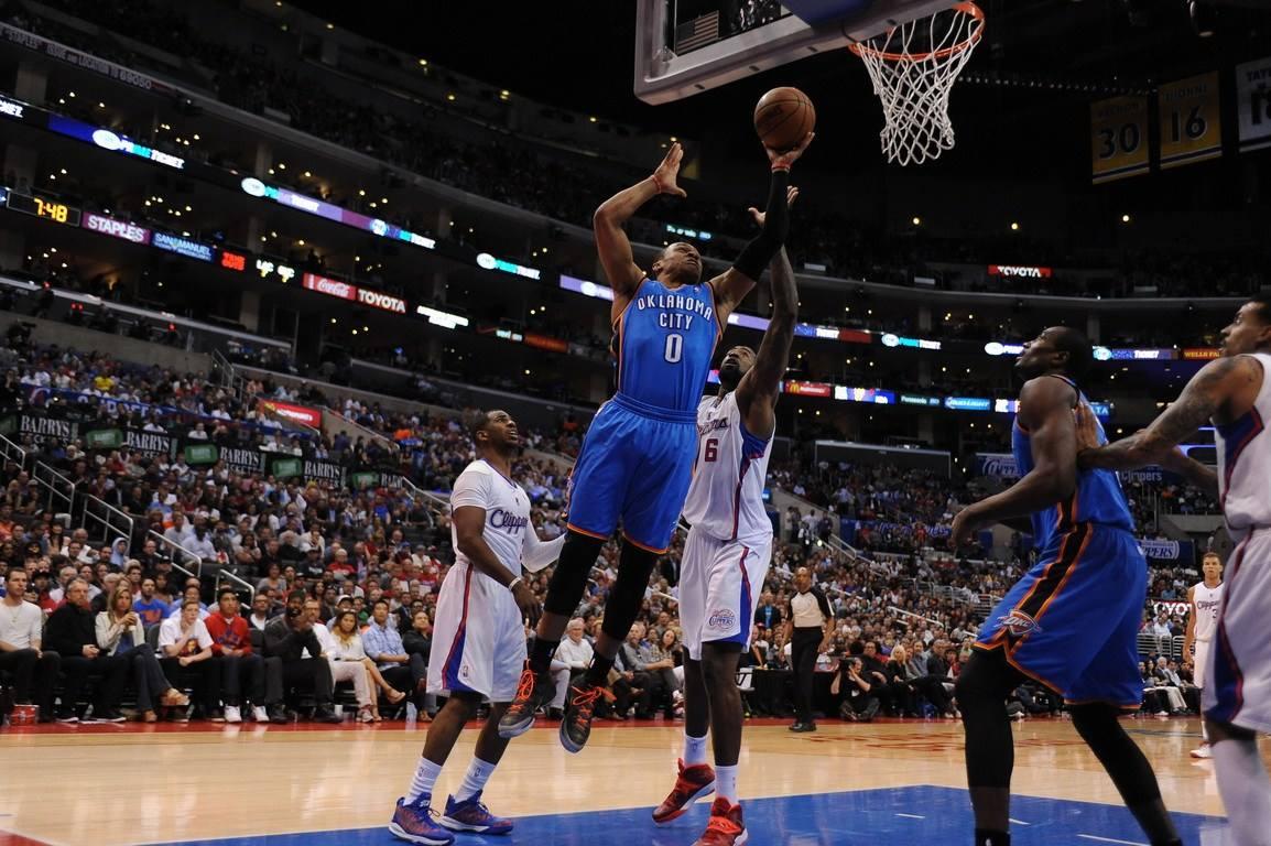 現金版代理-NBA季後賽地下投注