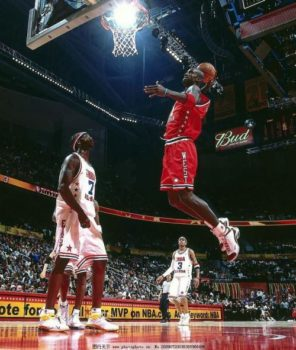 地下現金網NBA賽季儲值